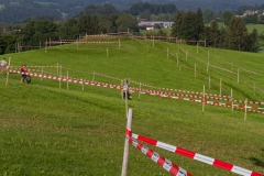 radrennenrsv2020-1003.jpg