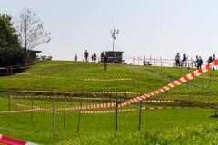 radrennenrsv2020-1148.jpg