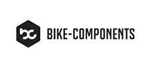 bikecomponents