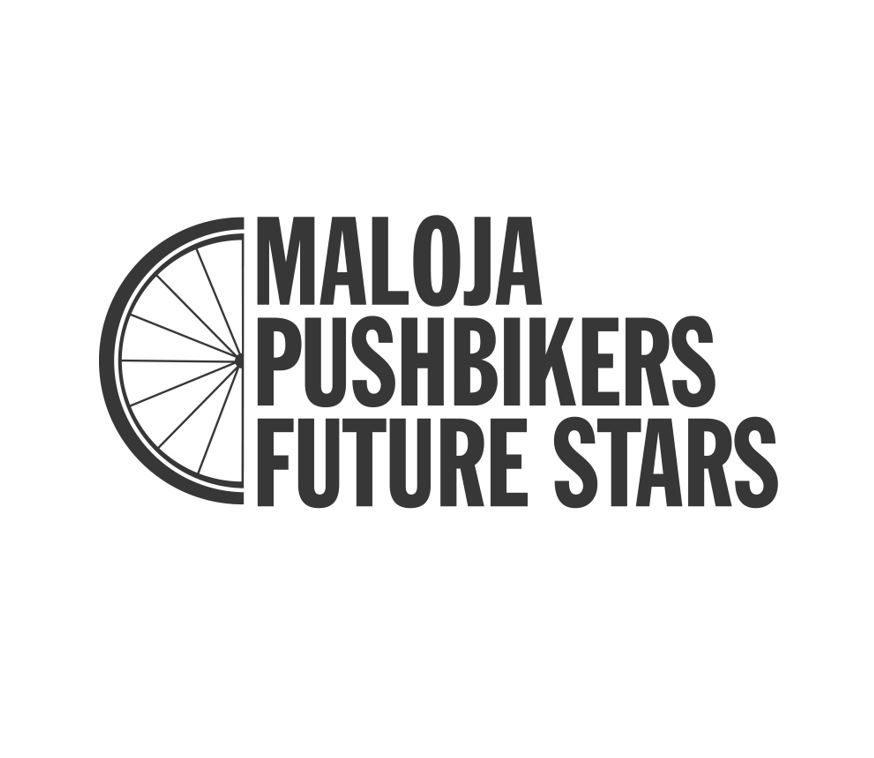 Maloja Pushbikers Future Stars